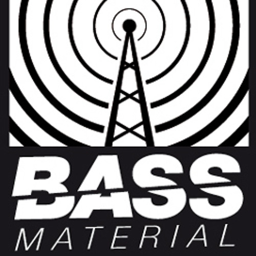 BASS MATERIAL's avatar