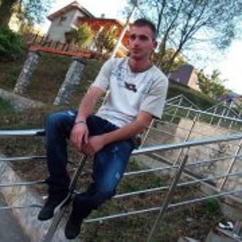 Alin Dima 2's avatar