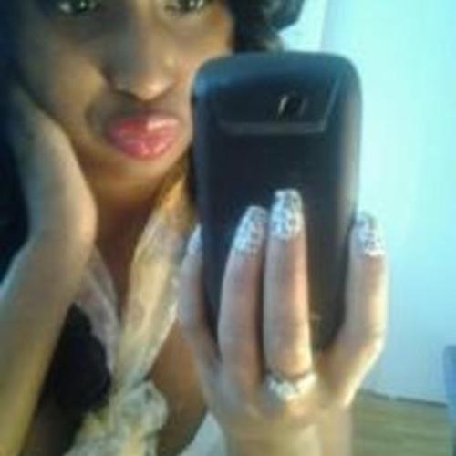 Shy_Thugga's avatar