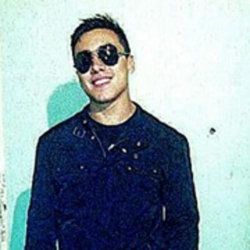 Gonzalo Martinez 42's avatar