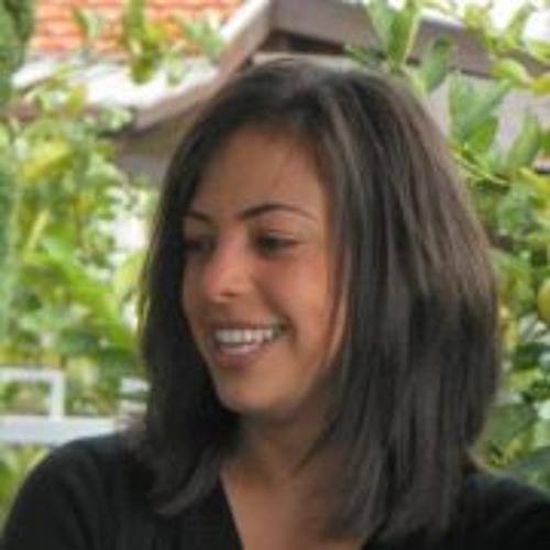 Moran Shamian's avatar