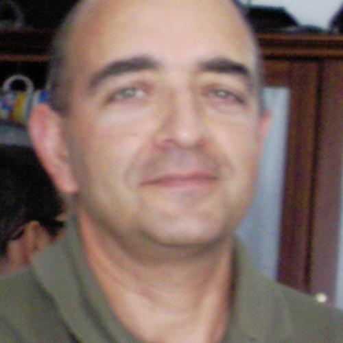 Paulo da Cruz's avatar