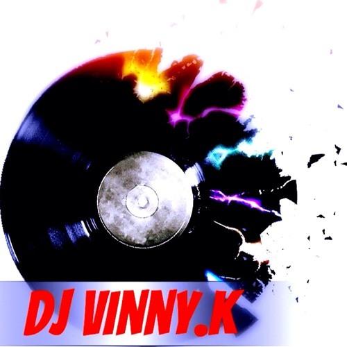 Vinny.K's avatar