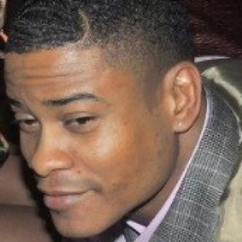 haitianadonis's avatar