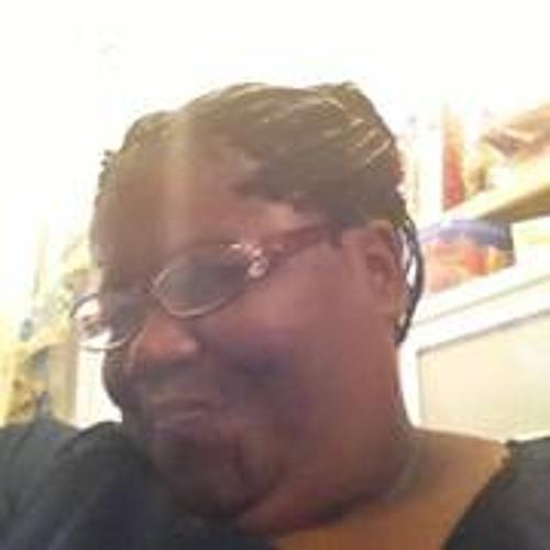 Rose Miles 1's avatar