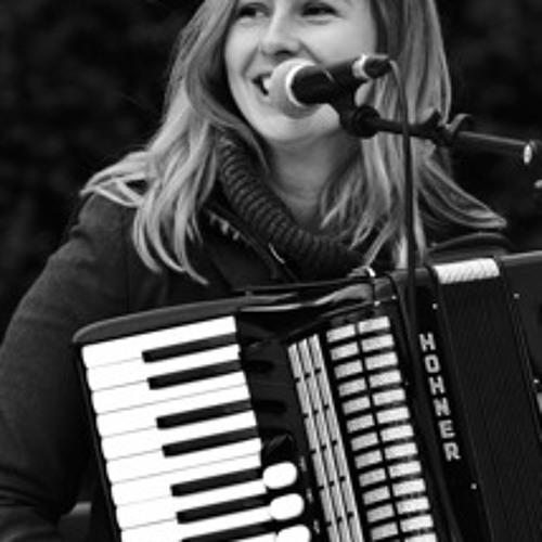 HelenMaherMusic's avatar