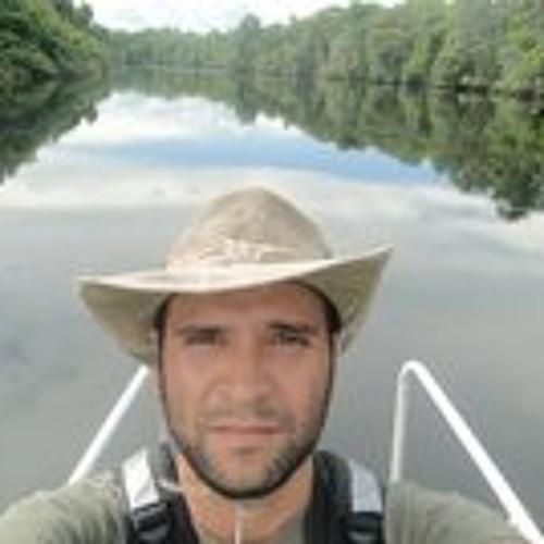 Alexandre Dantas 9's avatar