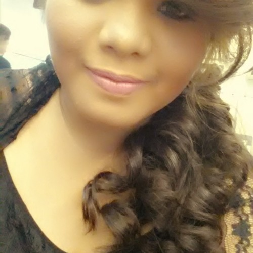 Carmella Cortez's avatar