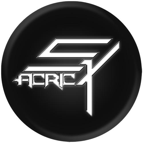 Sacricx's avatar