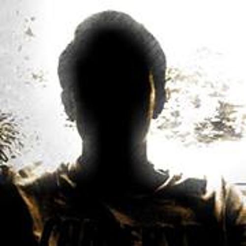 BreakofDay's avatar