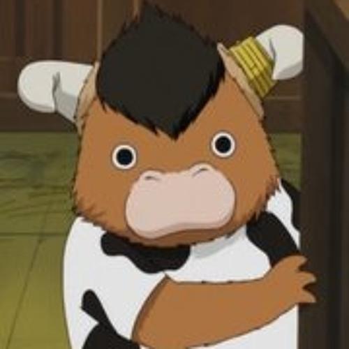 Koo Chan's avatar