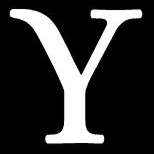 yassineit's avatar