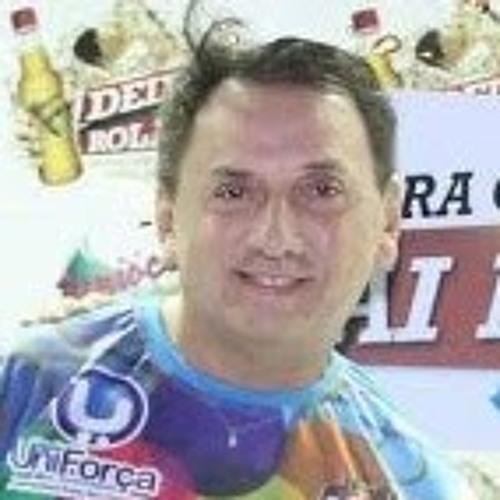 marco antonio Sampaio 1's avatar