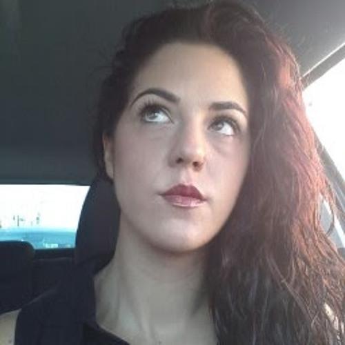 Alba Miralles Sevilla's avatar
