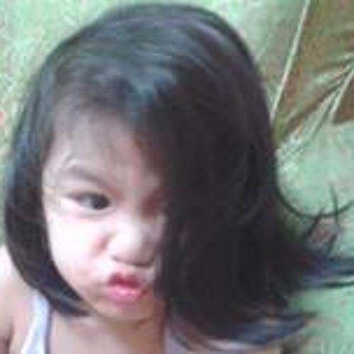 Mer Diaz's avatar