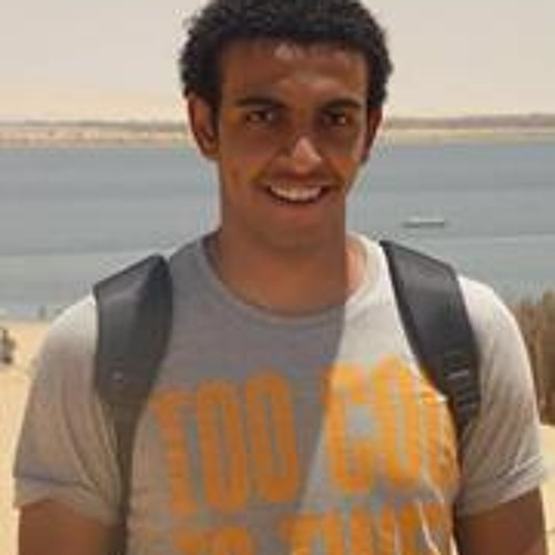 HaSsan Khalil 3's avatar