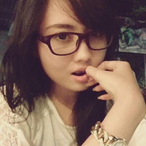 Tata Putri Septia's avatar