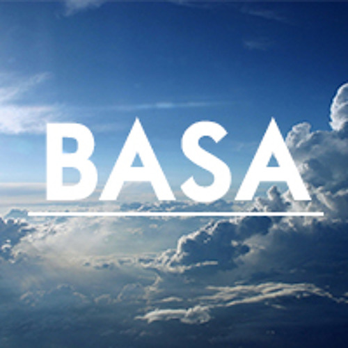 BASA (UK)'s avatar