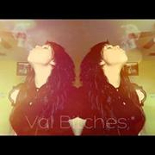 Victoria A Luevano's avatar