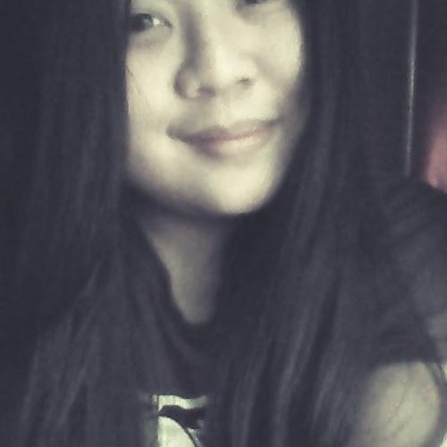 Trishcia  ツ ♥'s avatar
