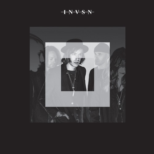 INVSN's avatar