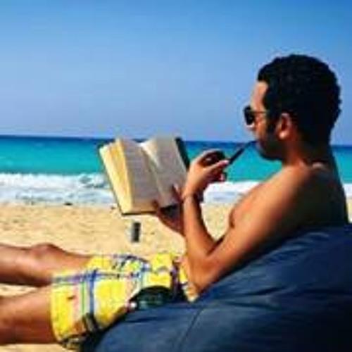 Mohamed Hassan Sorour's avatar