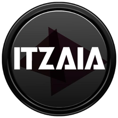 itzaia's avatar