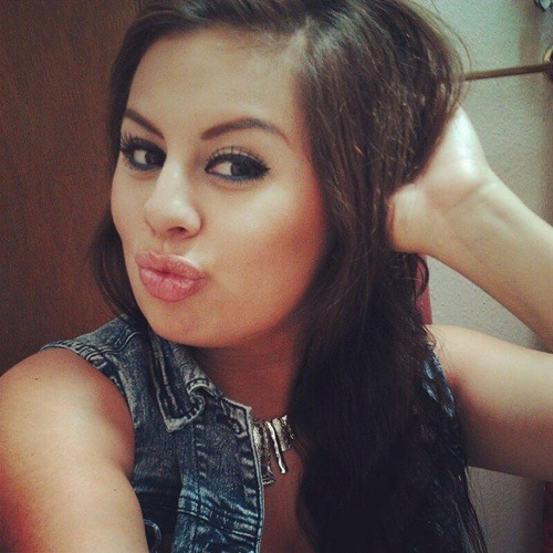 LauraLizeth's avatar