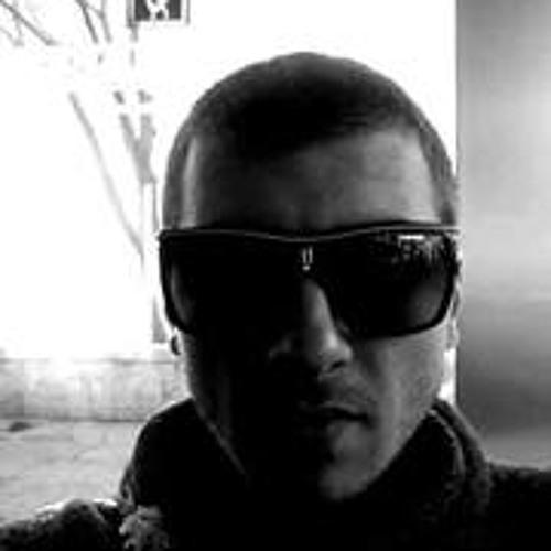 JamesHalliwell's avatar