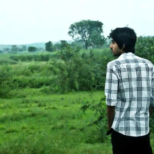 Daniyal Khan 9's avatar