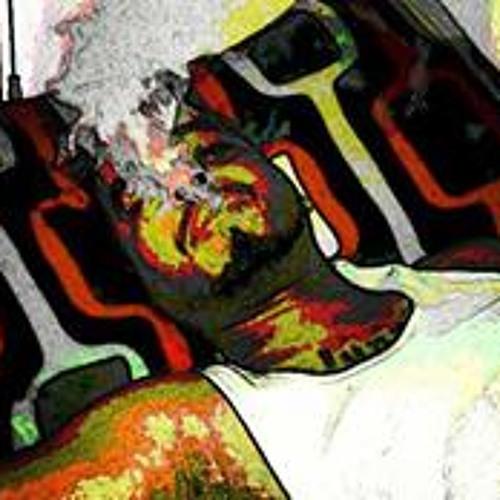Watchya Stepp Dubb's avatar