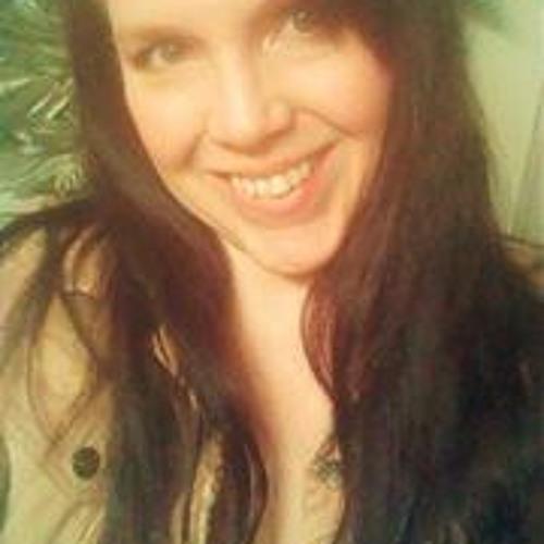 Abby Turner Cousineau's avatar