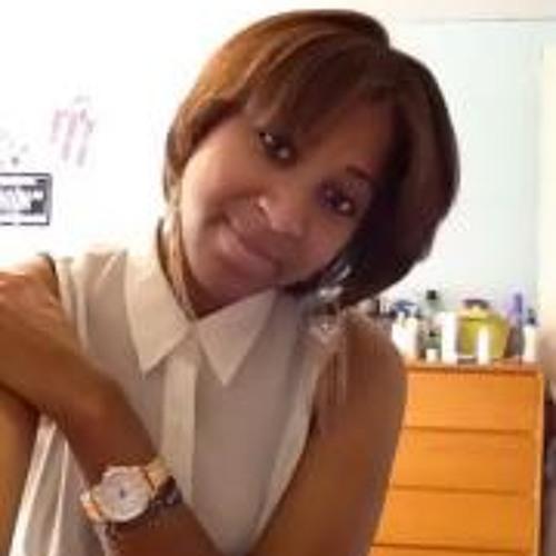 Crystal Williams 41's avatar