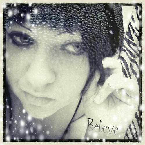 christa437's avatar