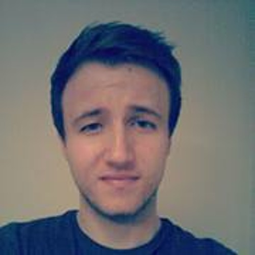 Frazer Carnie's avatar
