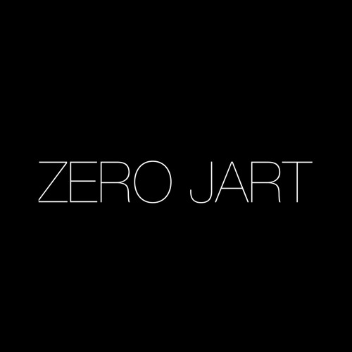 The Start feat. Kali, Bio, Zack Sekoff (Prod. Beshken)