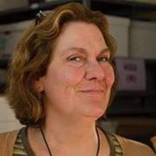 Dawn Scribner's avatar