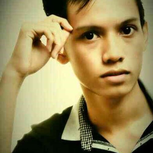 Topan wahyudi's avatar