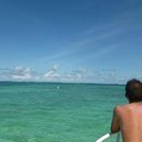Ricardo Rodriguez 151's avatar