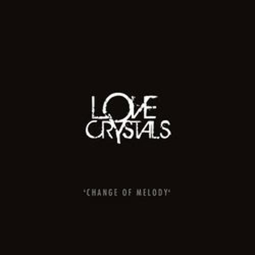 Love Crystals's avatar