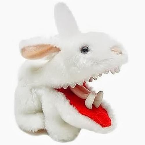 chrisgonzala's avatar