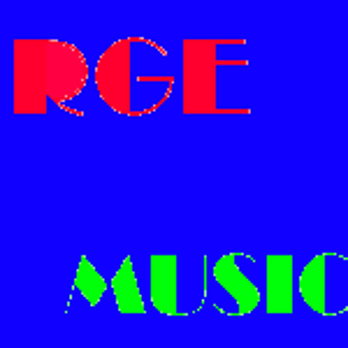 RGE Music's avatar