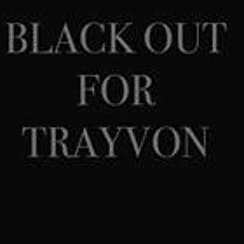 Tyshon Doitall Brown's avatar