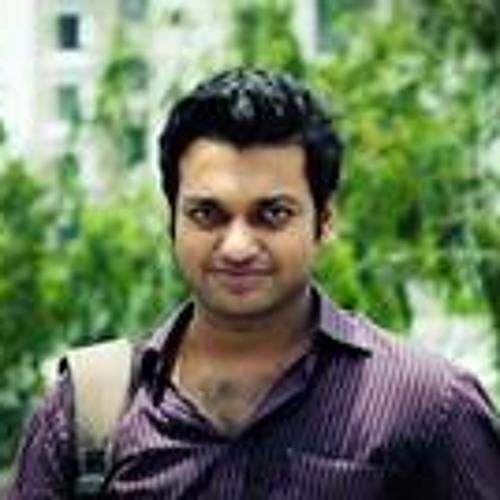 Ainul Islam's avatar