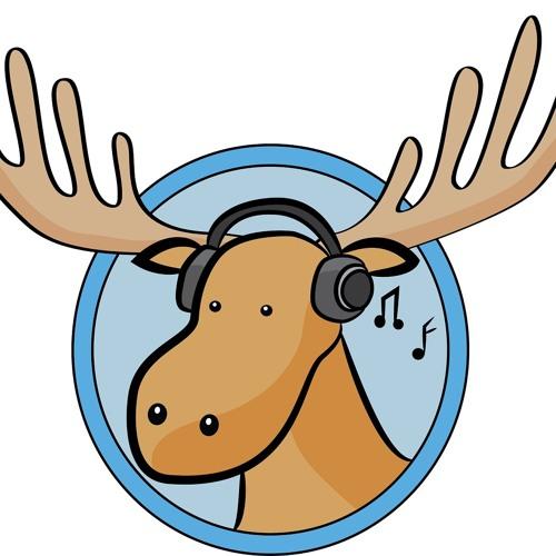 WWVU_FM's avatar