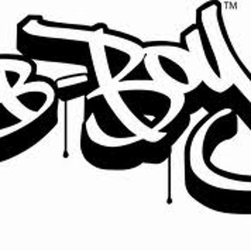 bboy-tracks's avatar