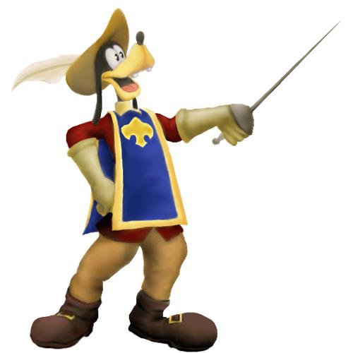 Musket Ears's avatar