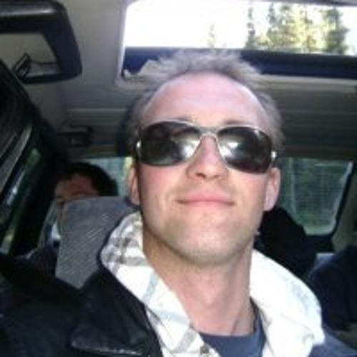 Ian McIntosh 6's avatar