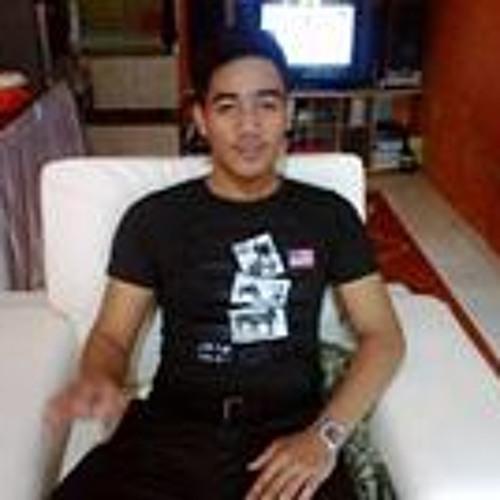 Ihzan Ciicyber Cinta II's avatar