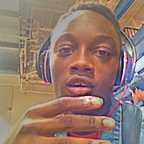 Sammy_Santana's avatar